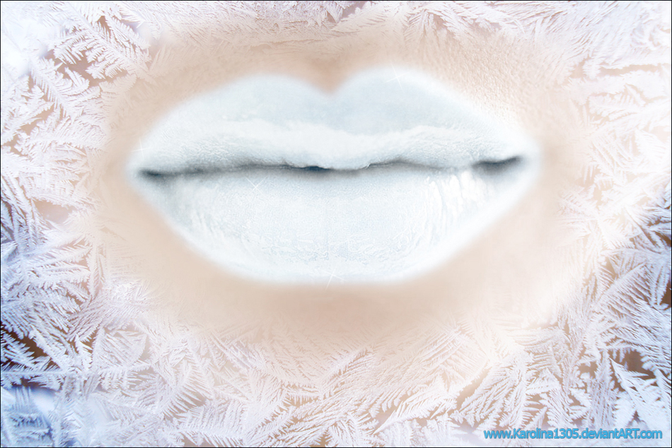 FROZEN_LIPS.jpg